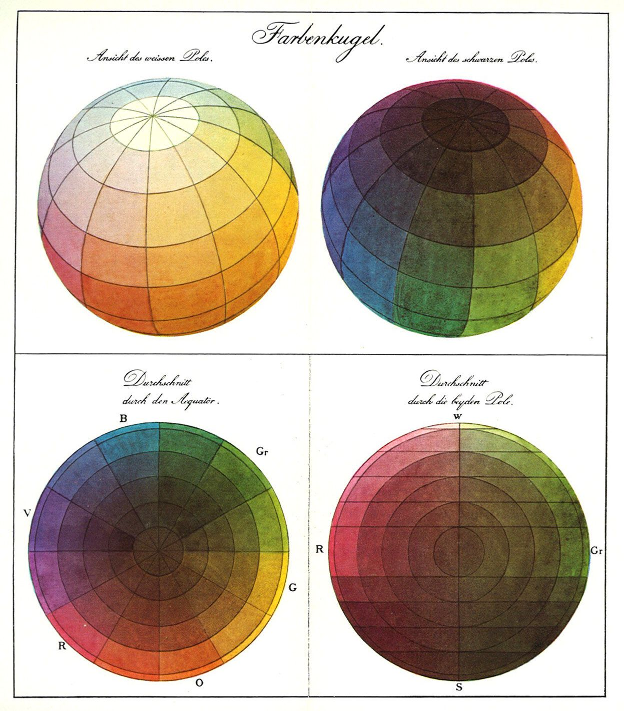 Red yellow blue and sliding film and interactive color theory red yellow blue and sliding film and interactive color theory google search nvjuhfo Choice Image