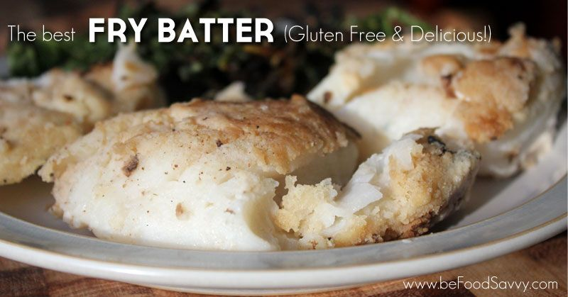 Every now and then, a girl needs a go-to batter to create the perfect crispy dish. After trying a ridiculous amount of these gluten-free batters (and always being disappointed), my faith in gluten-free batters was restored by fellow Nutritional Therapist Margaret Floyd from Eat Naked. This recipe is from Margaret and her hubby's (Chef James) …