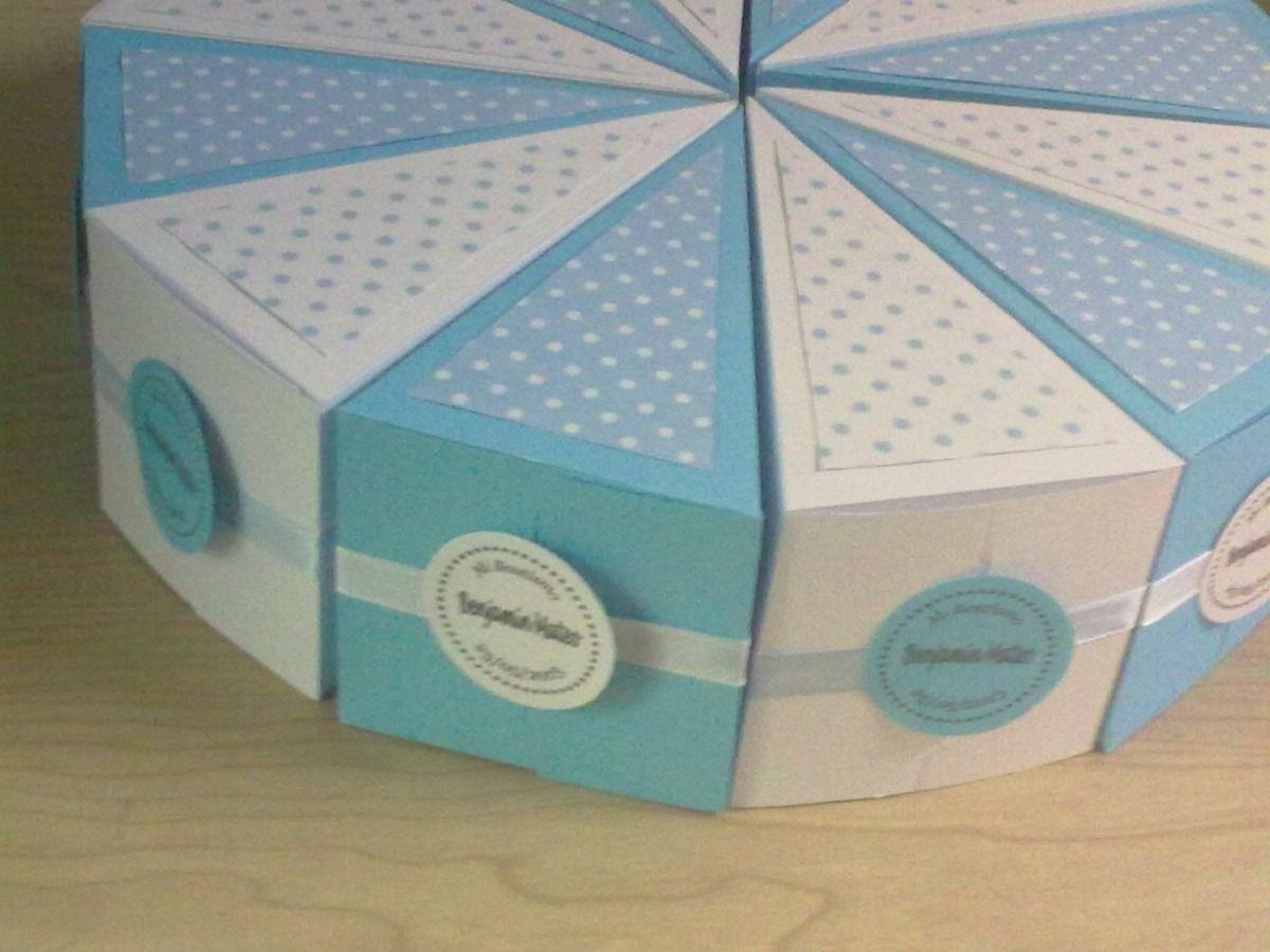 moldes de cajitas para recuerdos de boda | wedding ideas | Pinterest ...