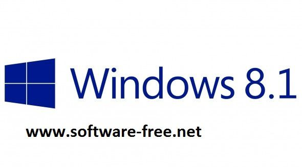 windows 8.1 professional 64 bit download iso