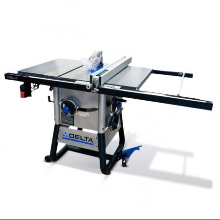 36 725 contractor table saw imo the best 600 saw on the market 36 725 contractor table saw imo the best 600 saw on the market greentooth Choice Image