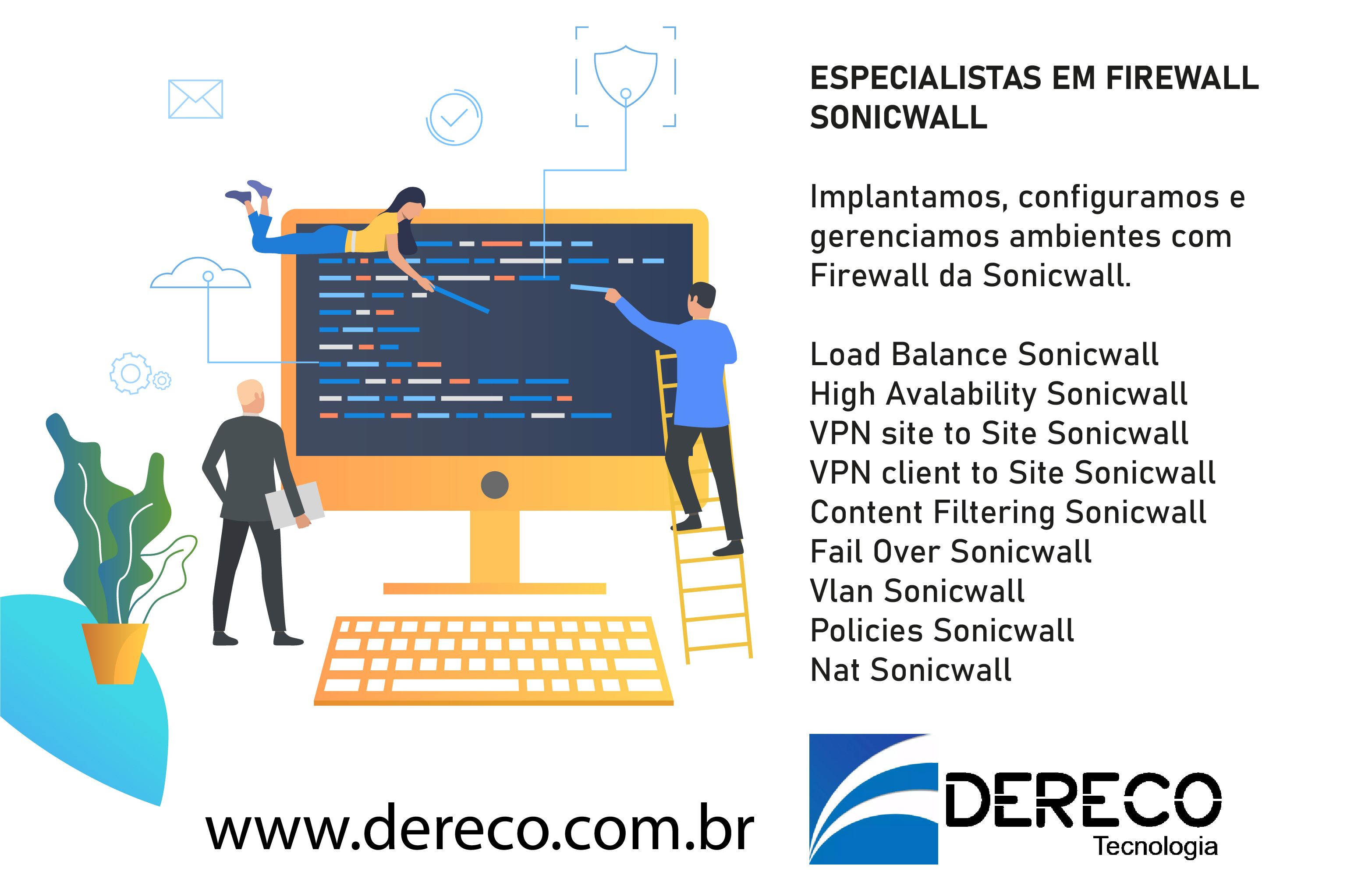 What Is Sonicwall Global Vpn Client