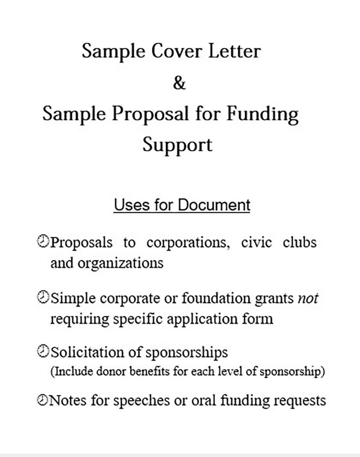 How to write a cover letter for a project proposal pay for my top expository essay on donald trump
