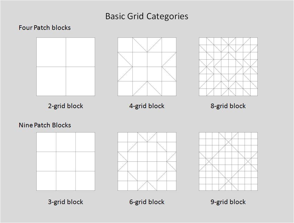 https://s-media-cache-ak0.pinimg.com/originals/a4/... : designing quilts - Adamdwight.com