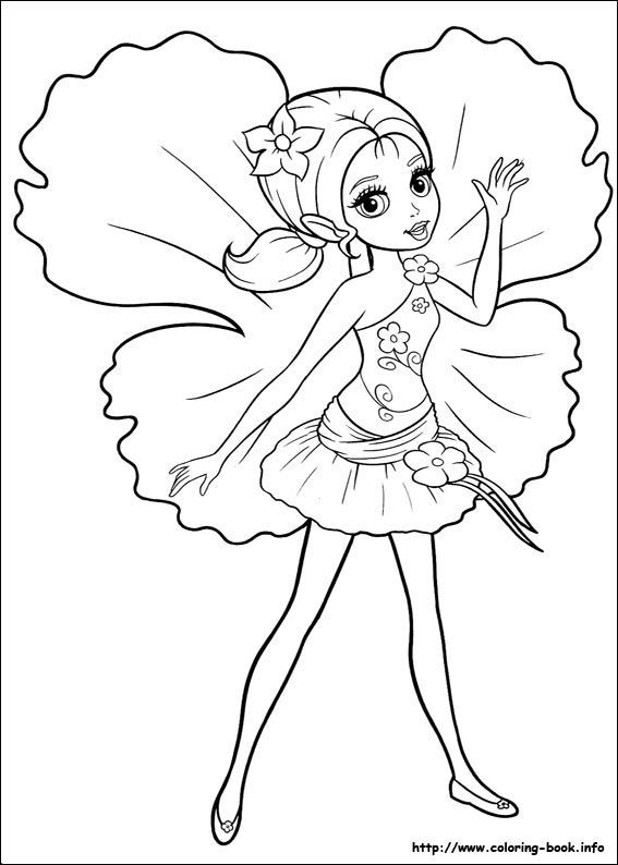 278542632694fb1695f003ff794ef0f1 jpg (567�794) linework Santa Claus Coloring Pages Thumbelina Movie Coloring Pages Barbie Unicorn Coloring Pages