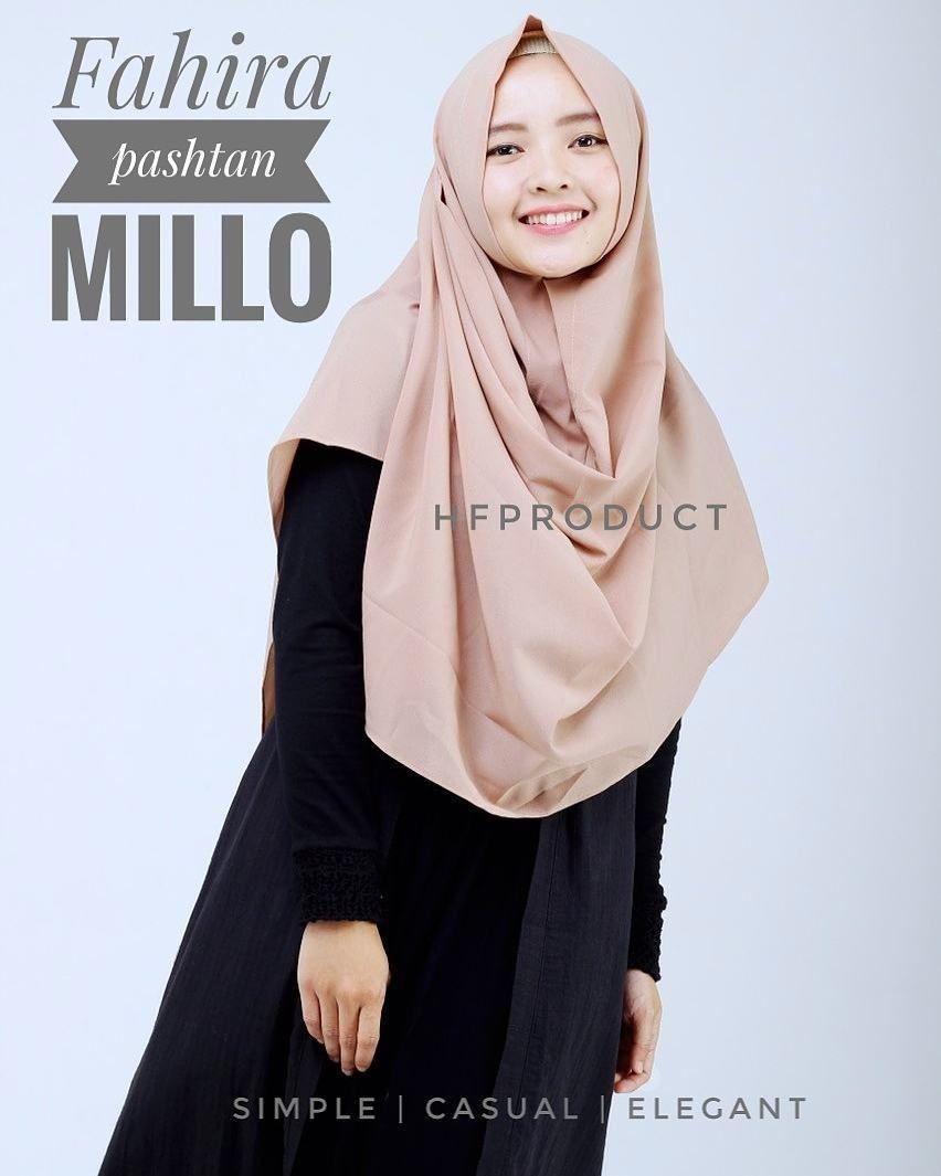 Hijab Pashmina Bahan Kaos Hijab Pashmina Bahan Sifon Hijab Pashmina Bahan Spandek Hijab Pashmina Bandung Hijab Pashmina Baru Hijab Pashmina Bekasi Hi Wajah