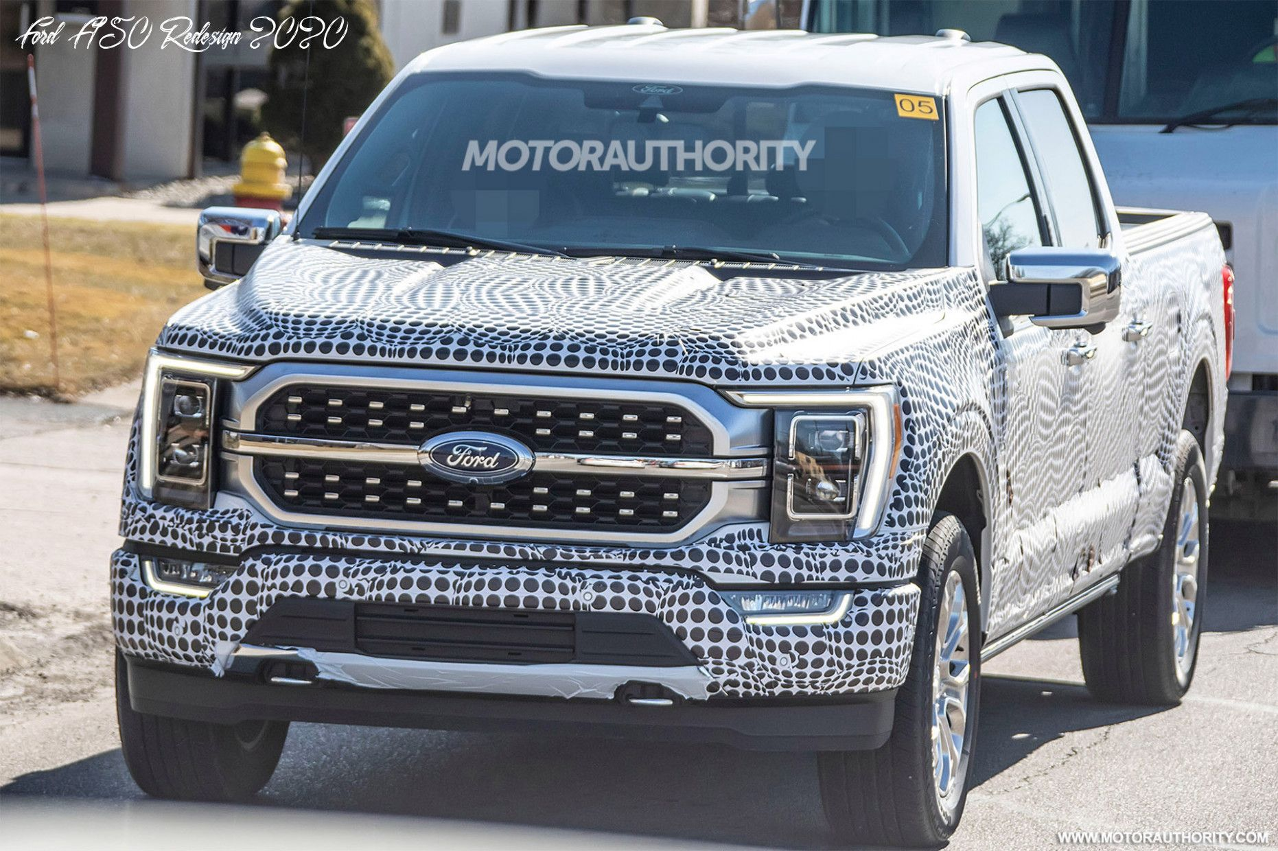 Ford F150 Redesign 2020 Specs In 2020 Ford F350 Diesel Ford F150 Ford Expedition