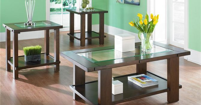 Ordinaire Accent Tables Http://www.wayside Furniture.com/accenttables.aspx