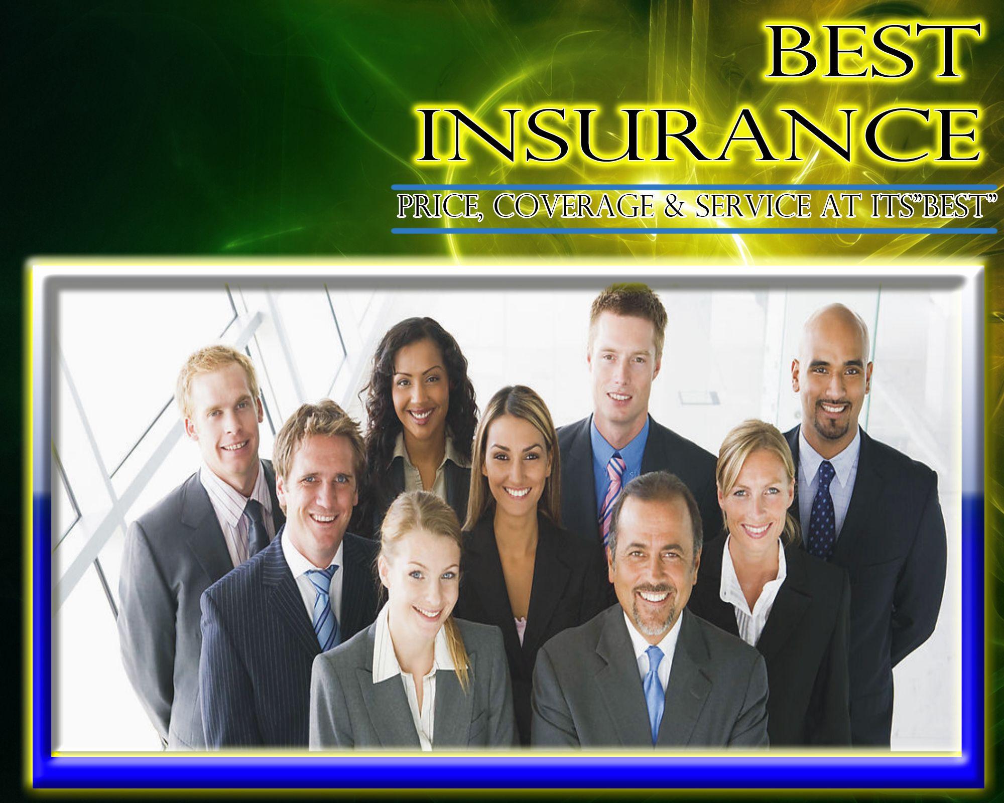 AutoInsuranceFt.Lauderdale Group Insurance Best