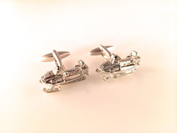 Flame Birch Wood Men/'s Wooden Cuff Links Wedding any Special Occasion anniversary