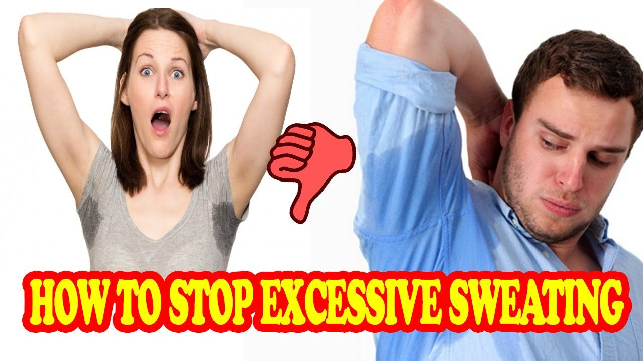 Embrace Beauty Tips 2018 For A Fantastic New Look Excessive Sweating Causes Excessive Sweating Excessive Sweating At Night