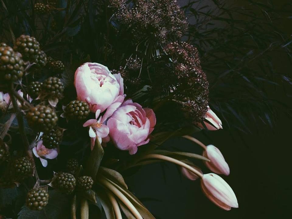 FLWR Shop in Nashville (With images) Flowers delivered
