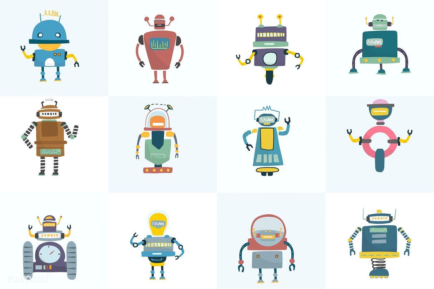 robot commerciale bitcoin gratis noleggio btc