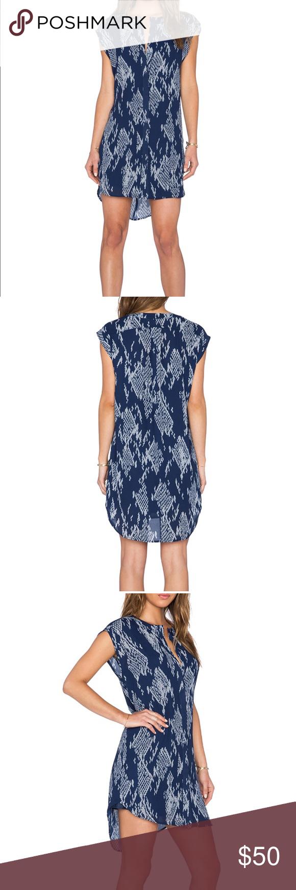 11+ Bb dakota janelle dress ideas