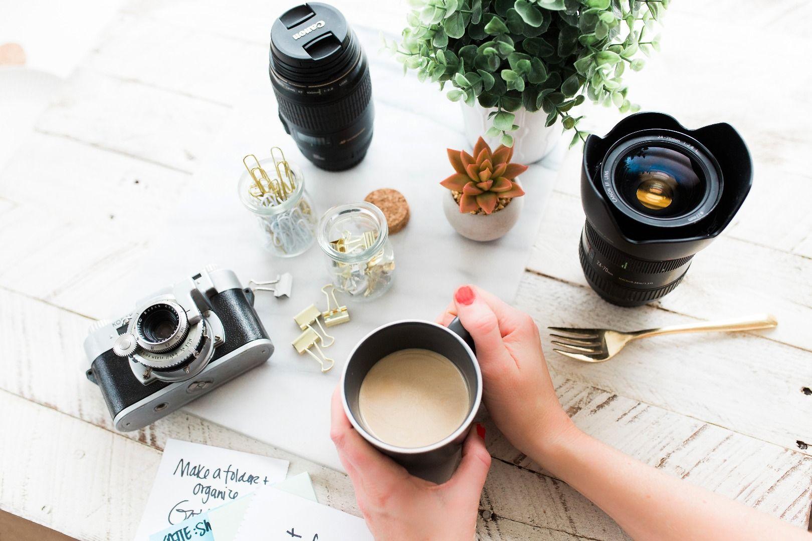 Nouveaux modèles coup de cœur pour un café cold brew