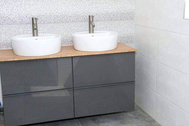 14 Bad Unterschrank Ikea Edx Badezimmer Waschtisch Ikea ...