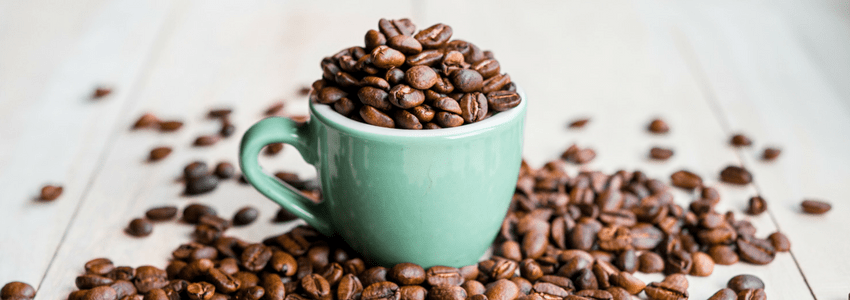 12++ Is coffee bad if you have osteoporosis ideas
