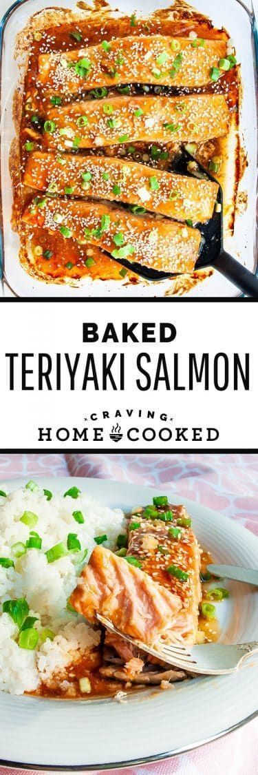 Baked Salmon Teriyaki - Craving Home Cooked #salmonteriyaki Baked Salmon Teriyaki - Craving Home Cooked #salmonteriyaki Baked Salmon Teriyaki - Craving Home Cooked #salmonteriyaki Baked Salmon Teriyaki - Craving Home Cooked #teriyakisalmon Baked Salmon Teriyaki - Craving Home Cooked #salmonteriyaki Baked Salmon Teriyaki - Craving Home Cooked #salmonteriyaki Baked Salmon Teriyaki - Craving Home Cooked #salmonteriyaki Baked Salmon Teriyaki - Craving Home Cooked #salmonteriyaki
