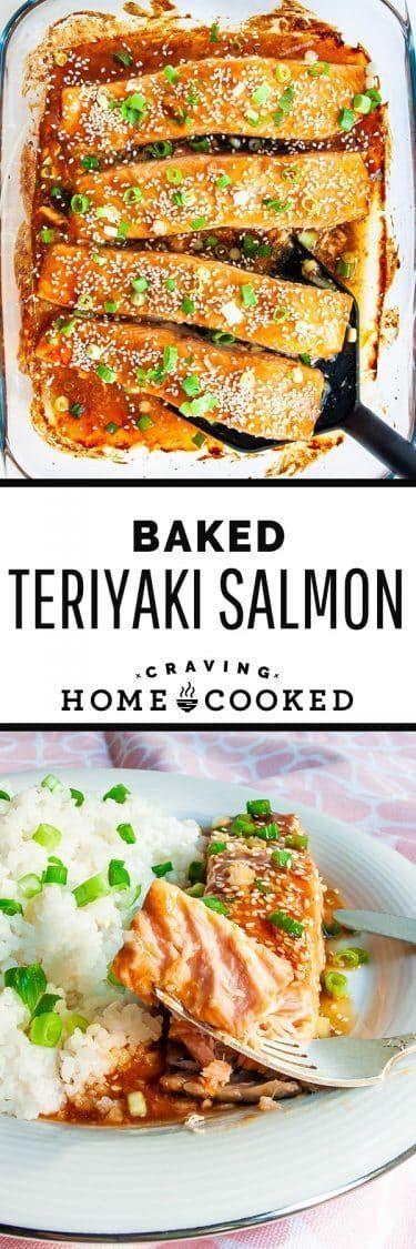 Baked Salmon Teriyaki - Craving Home Cooked #salmonteriyaki Baked Salmon Teriyaki - Craving Home Cooked #salmonteriyaki Baked Salmon Teriyaki - Craving Home Cooked #salmonteriyaki Baked Salmon Teriyaki - Craving Home Cooked #teriyakisalmon Baked Salmon Teriyaki - Craving Home Cooked #salmonteriyaki Baked Salmon Teriyaki - Craving Home Cooked #salmonteriyaki Baked Salmon Teriyaki - Craving Home Cooked #salmonteriyaki Baked Salmon Teriyaki - Craving Home Cooked #salmonteriyaki