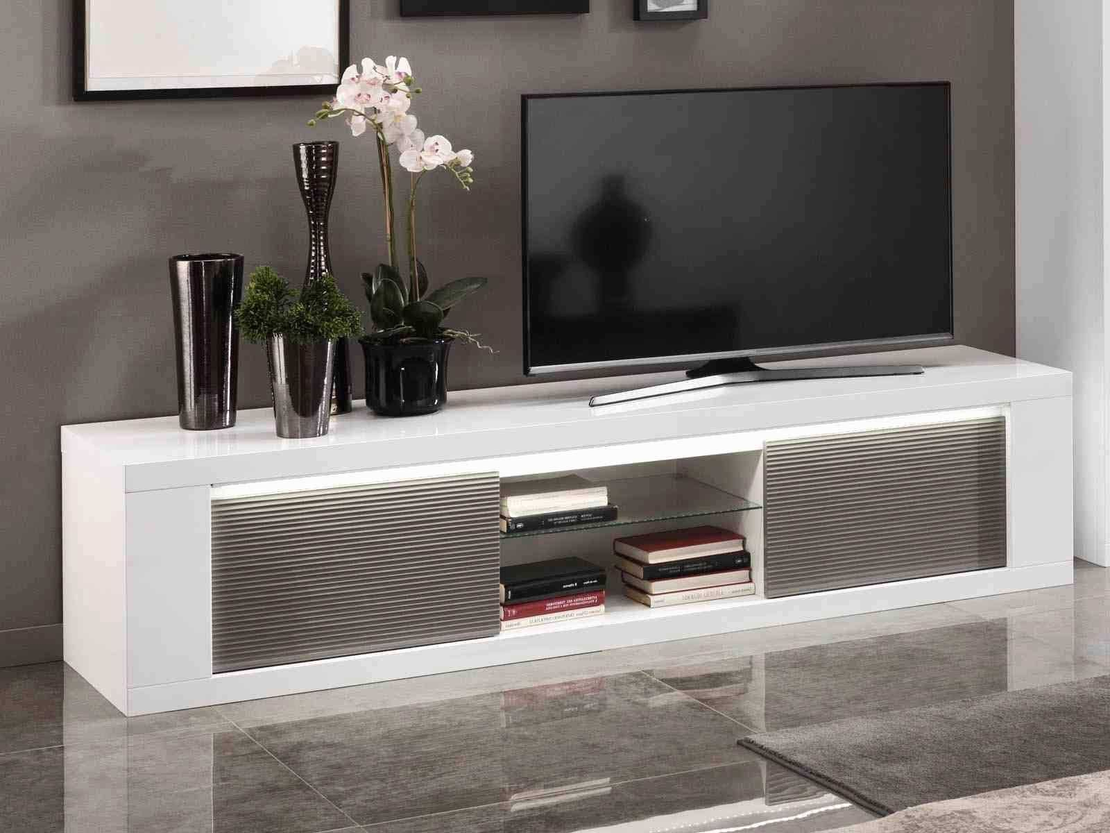Meuble Tv Table Basse Meuble Tv Suspendu Gris Meuble Tv Gris Table