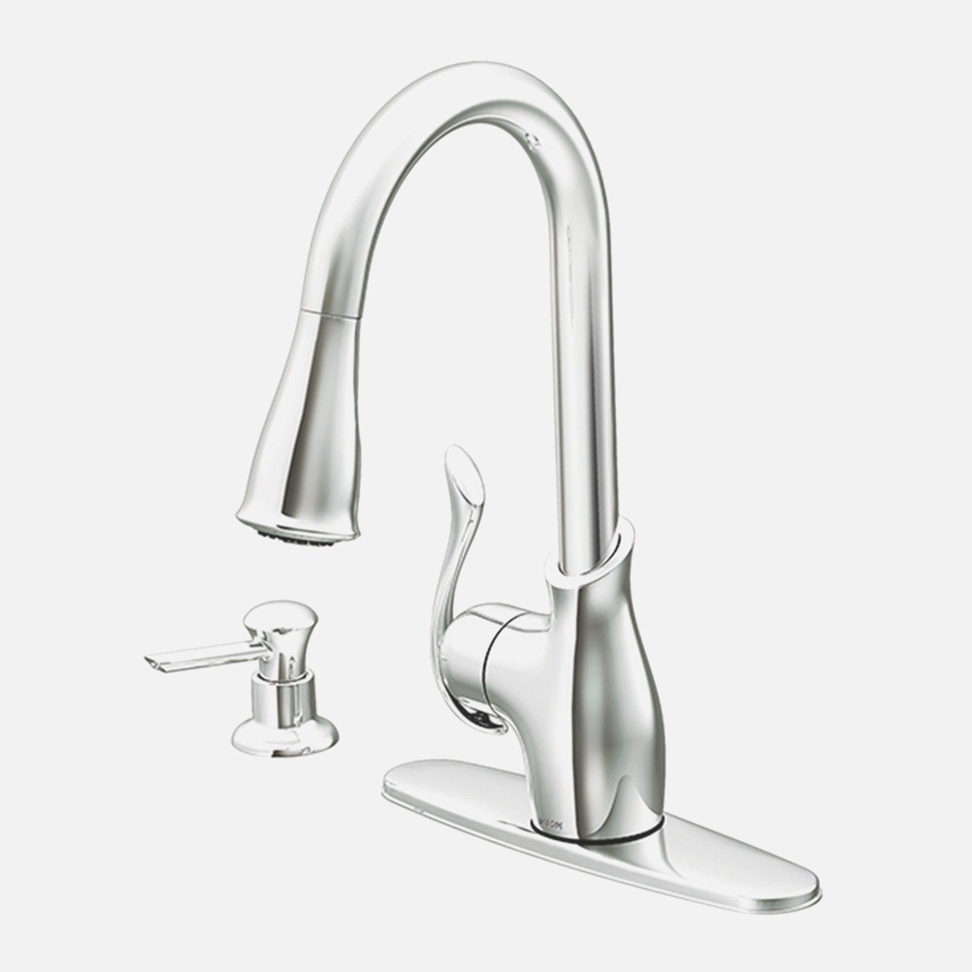 Home depot kitchen faucets moen home depot kitchen faucets moen home depot moe home depot moen kitchen faucet parts home depot moen kitchen faucet