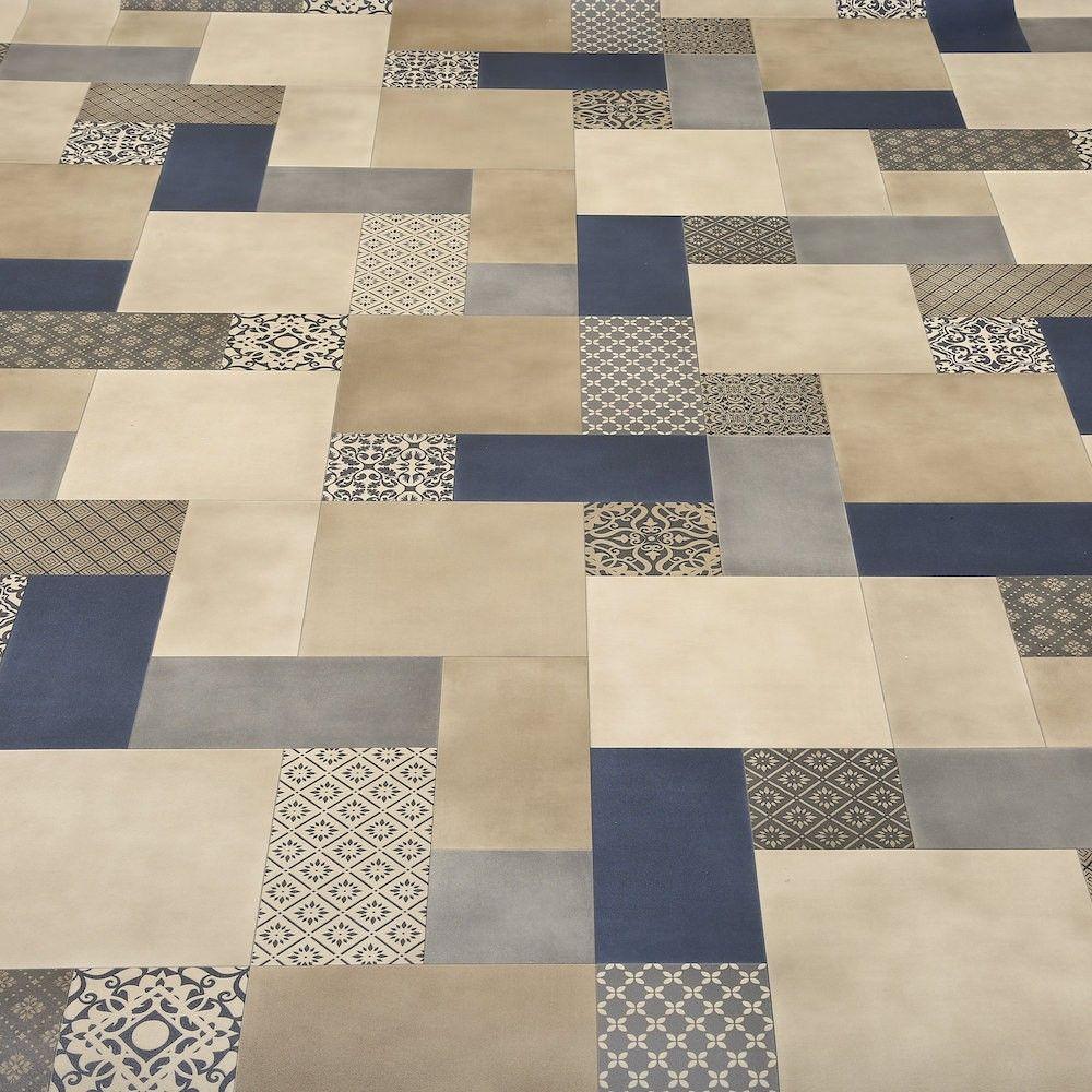 New Orleans Tulane Engineered Wood Floors Solid Wood Flooring