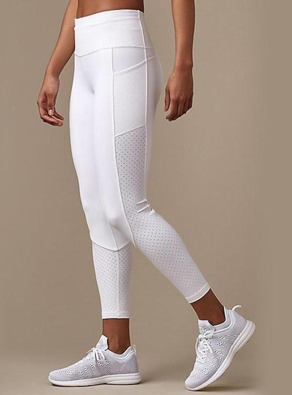 4138f31e14b Pamela Leggings in 2019 | Workout | Yoga pants with pockets, Sports ...