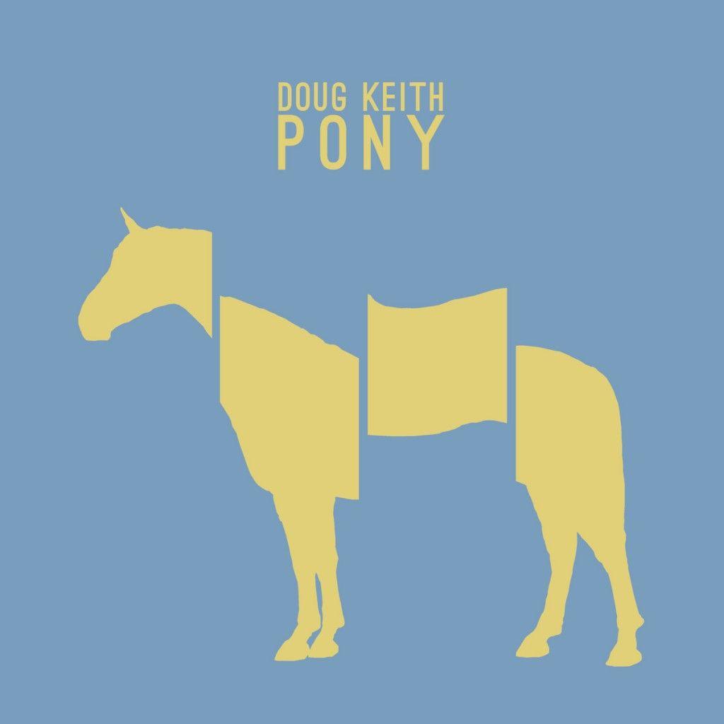 doug-keith-pony