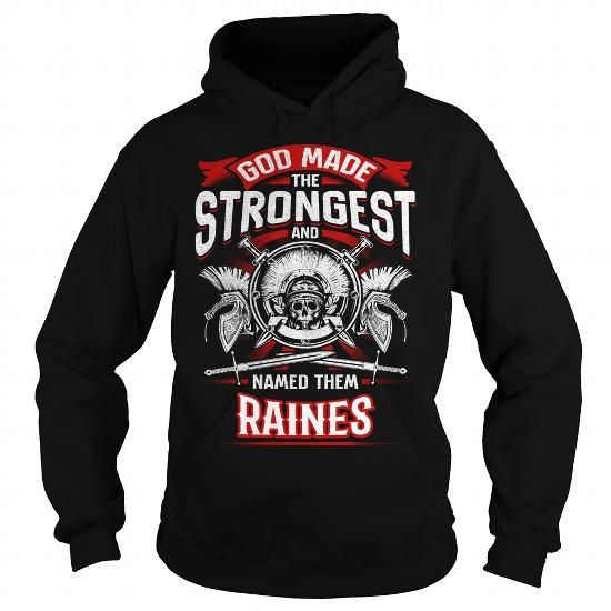 Cool RAINES, RAINESYear, RAINESBirthday, RAINESHoodie, RAINESName, RAINESHoodies T shirts