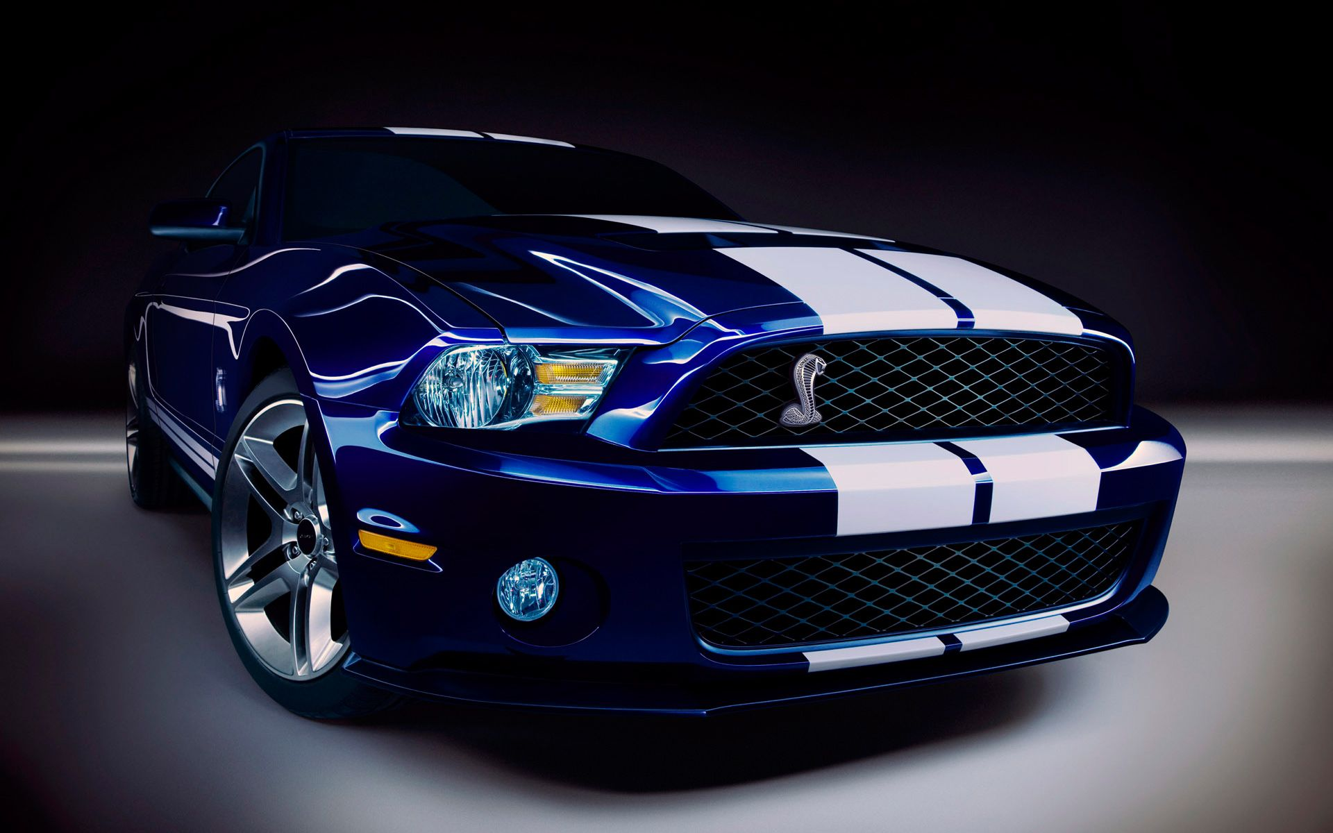 Hd wallpapers widescreen 1080p 3d ford shelby gt500 wallpapers hd wallpapers shelby mustang