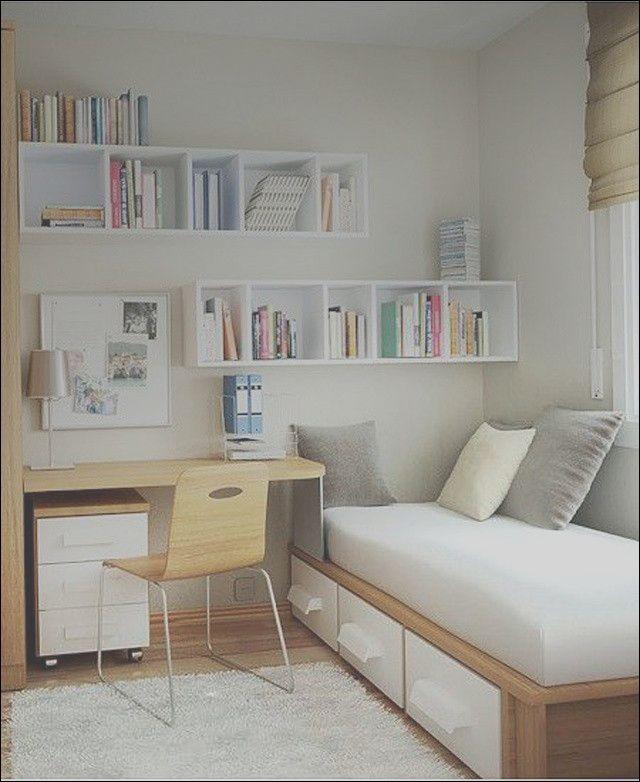 10 Beneficial Simple Small Bedroom Design Ideas Stock Yatak Odasi Basit Kucuk Oda Tasarimi Yatak Odasi Ic Mekan Small bedroom decorating ideas