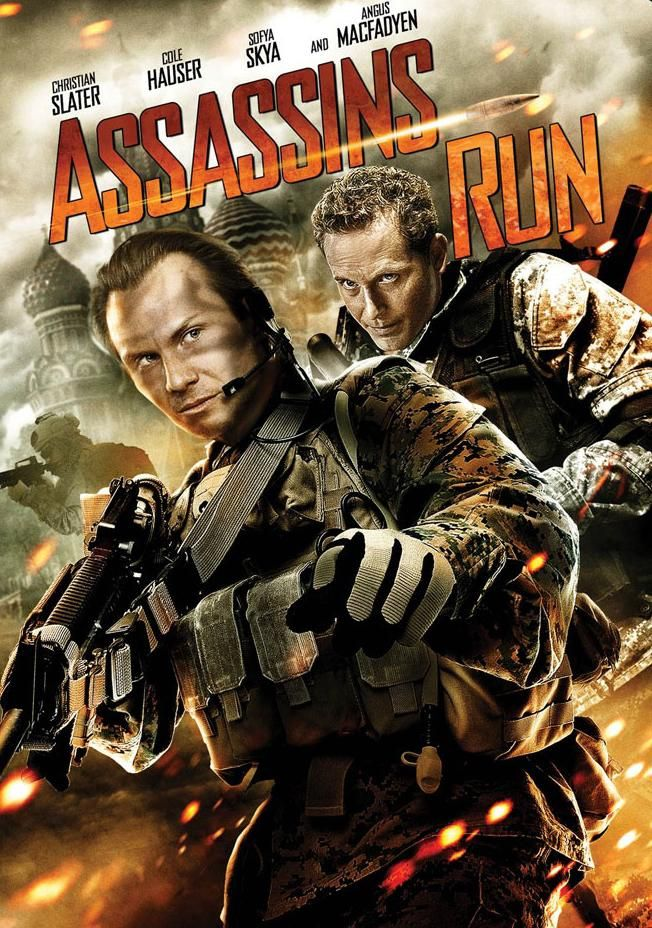 assassin run movie download in hindi