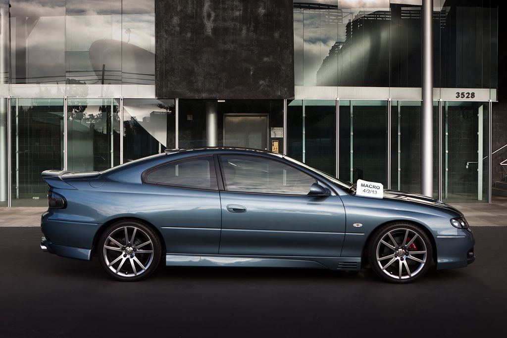 My 2006 HSV GTO is for sale!! - LS1GTO.com Forums | Hot Rods ...