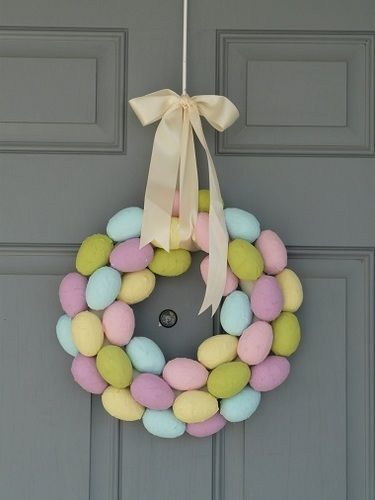 7 Amazing and Easy DIY Craft Projects for Easter | The Stir