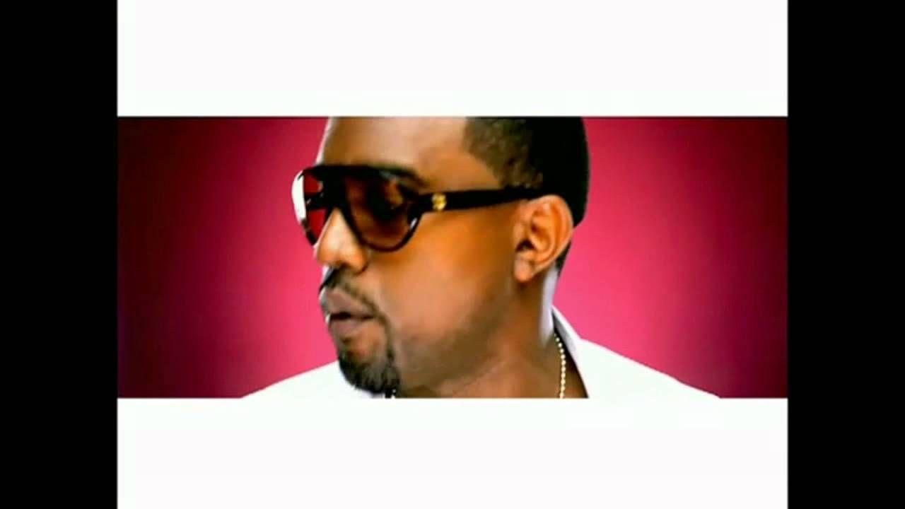 Kanye West Gold Digger Feat Jamie Foxx Lyrics Video Kanye West Gold Digger Classic Songs Gold Digger