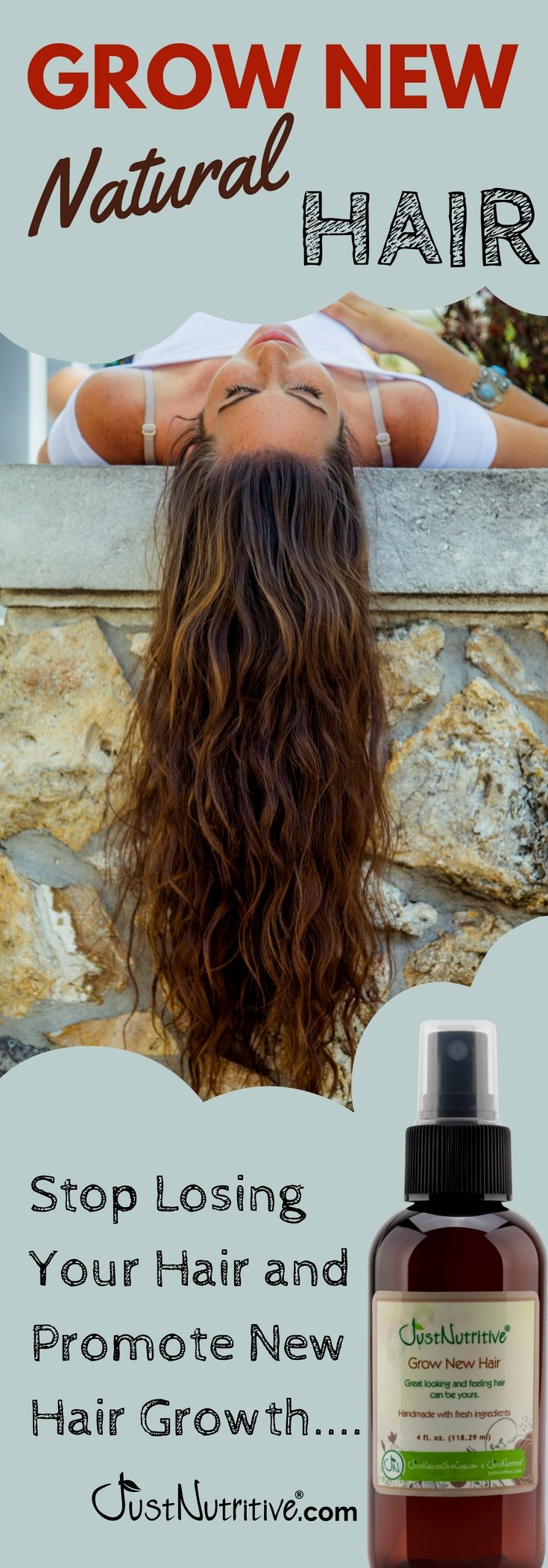 how do i make my bleached hair soft and silky
