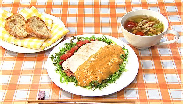 ホンマでっか Tv オフィシャルサイト 誰でも簡単に作れる簡単健康レシピをご紹介 レシピ 料理 レシピ 健康 レシピ