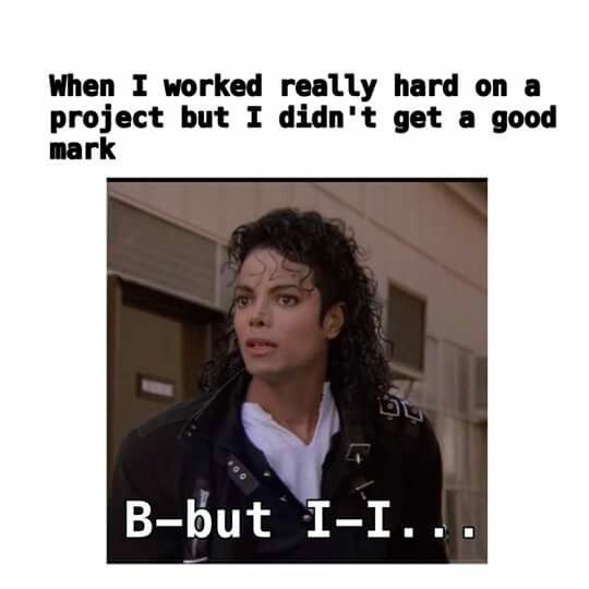 Worked So Hard Whole Week Got Everything Checked It Few Times I Was Tired But So Hap Michael Jackson Quotes Michael Jackson Smile Michael Jackson Funny