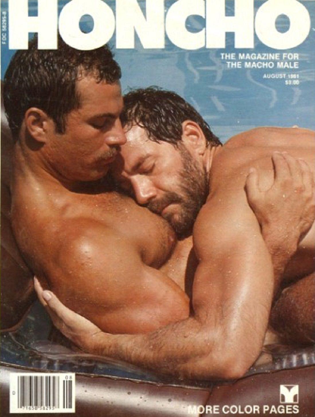 from Sullivan gay paducah