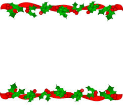 image result for holiday border clip art borders pinterest rh pinterest com au holiday border clip art black and white happy holidays borders clip art
