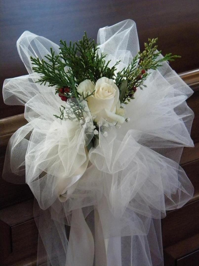 Best Artificial Wedding Flowers