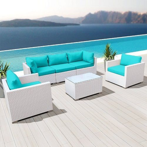 best white wicker furniture wicker furniture white wicker patio rh pinterest com