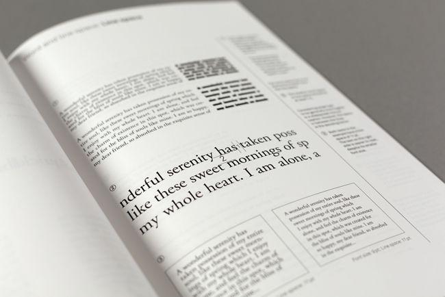 Material - Graphic Design Basics