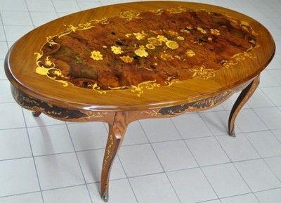 Lawa Stolik Strona 5 Allegro Pl Wiecej Niz Aukcje Najlepsze Oferty Na Najwiekszej Platformie Handlowej Decor Coffee Table Home Decor