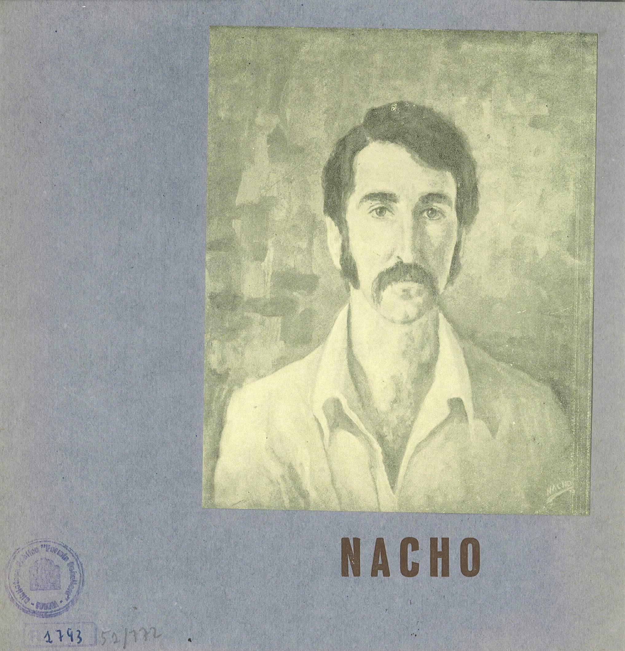 Jos ignacio guti rrez llorens nacho expone en la la casa de cultura biblioteca p blica - Casa de cultura ignacio aldecoa ...