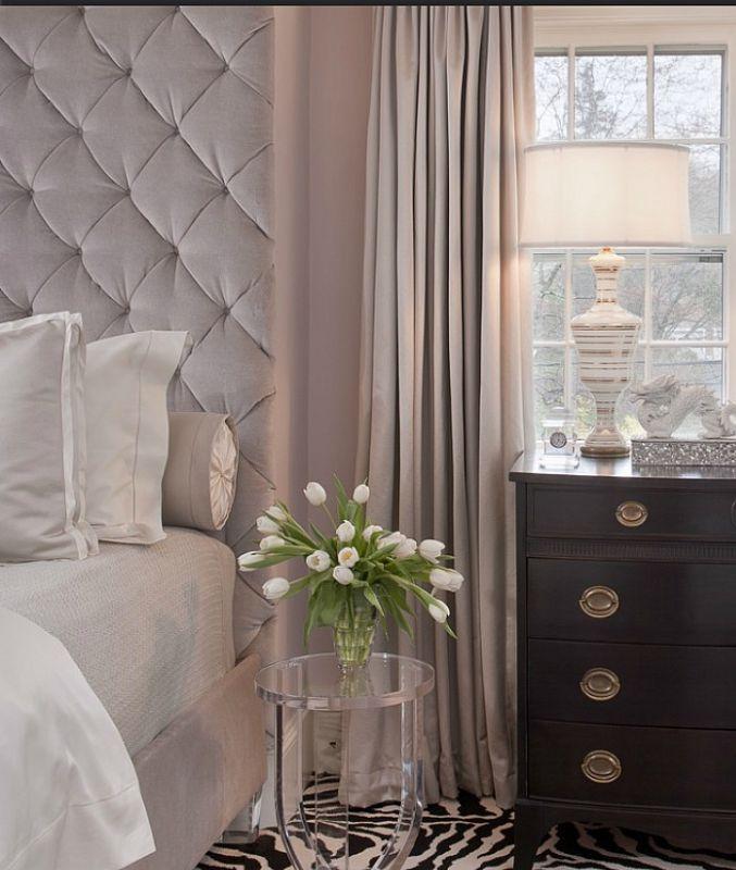 Suzie Tiffany Eastman Interiors Blush pink