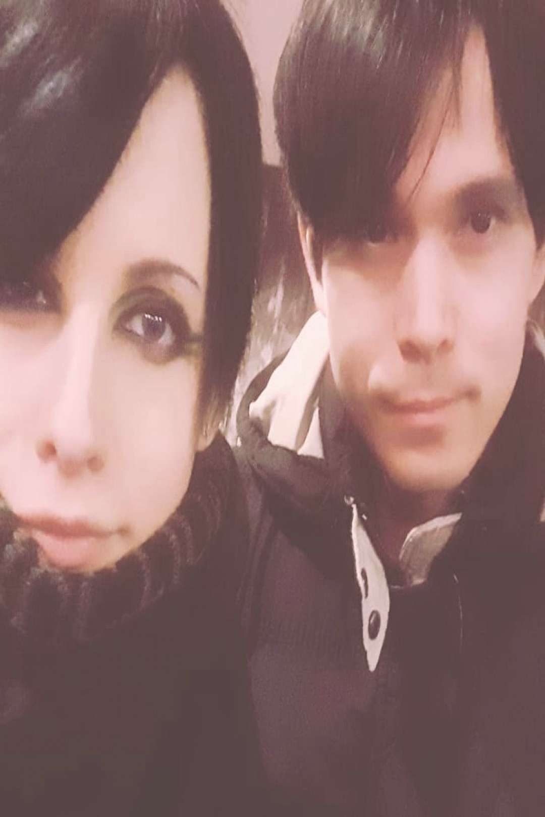 #peopleselfie #yesterday #closeup #night #with #and #2 Yesterday night with ありがとう . ヽ(゚▽゚*)乂(*゚▽You can find Curry soup and more on our website.Yesterday night with ありがとう . ヽ(゚▽゚*)乂(*゚▽