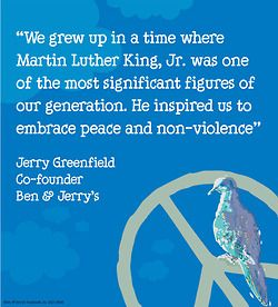 27 What We Believe At Ben Jerry S Ideas Ben Jerry S Ben And Jerrys Gmo Labeling