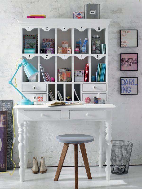 love this storage furniture love it buy it make it lighting rh pinterest de