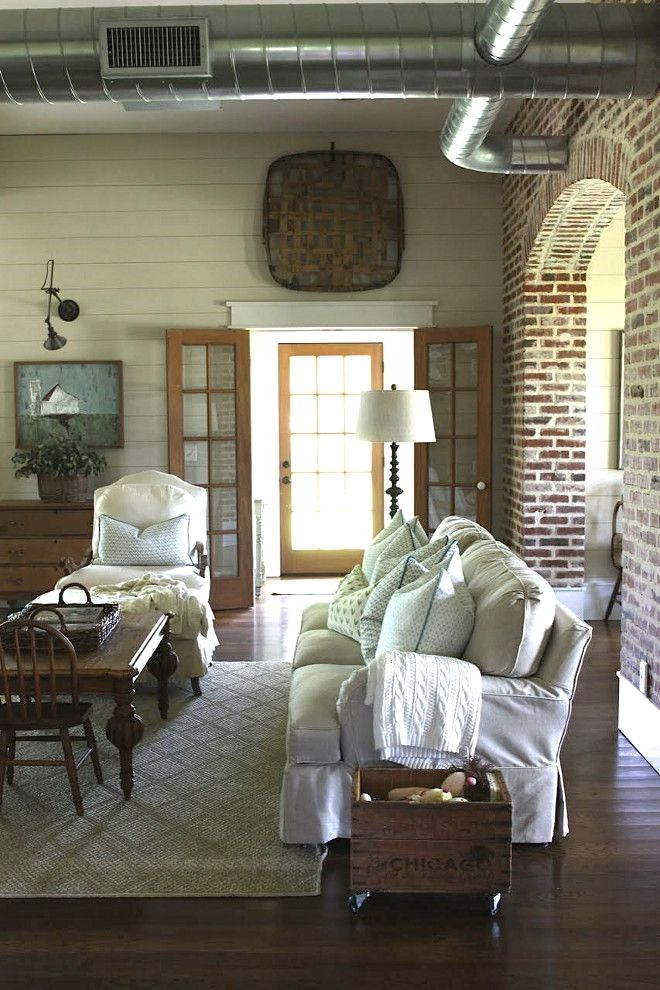 Beautiful homes of instagram also our next home   looks in rh pinterest